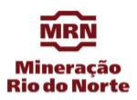 Mineracao Rio do Norte
